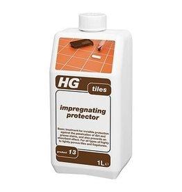 HG HG IMPREGNATING PROTECTOR TILE P.13
