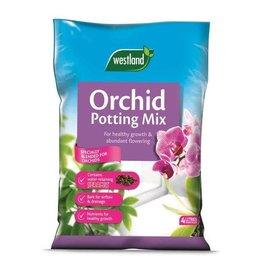 Westland WESTLAND ORCHID POTTING MIX 4L