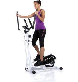 Hammer Fitness Hammer Ellyptech CT5 Crosstrainer