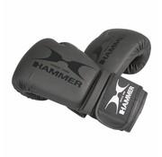 Hammer Boxing Hammer Bokshandschoenen HAWK - 8 oz - Kunstleer