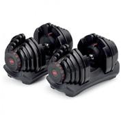 Bowflex Bowflex SelectTech 1090i 40.8 kg set