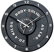 Body-Solid Body-Solid Strength Training Time Clock STT45