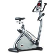 BH Fitness BH CARBON BIKE GENERATOR Hometrainer - Semi professioneel