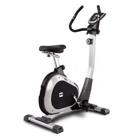 BH Fitness BH ARTIC Hometrainer