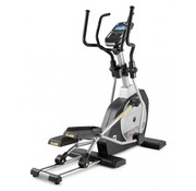 BH Fitness BH FDC 19 TFT crosstrainer met Touchscreen