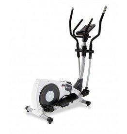 BH Fitness I.NLS 14 TOP crosstrainer met Bluetooth 4.0