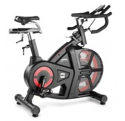 BH Fitness BH AIR MAG MANUAL indoor cycle