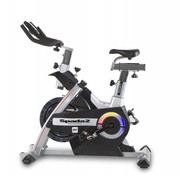 BH Fitness BH SPADA II indoorcycle