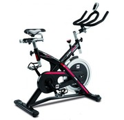 BH Fitness BH SB2.6 indoorcycle