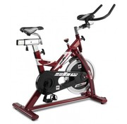 BH Fitness BH SB1.4 indoorcycle