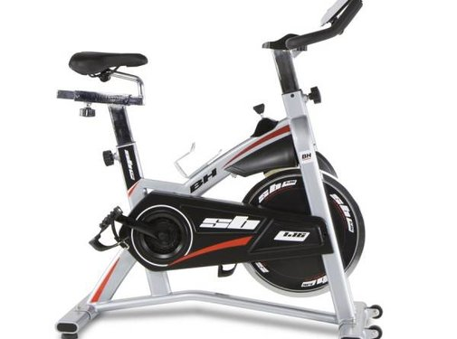 BH Fitness BH SB1.16 indoorcycle