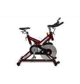 BH Fitness BH Helios Spinbike