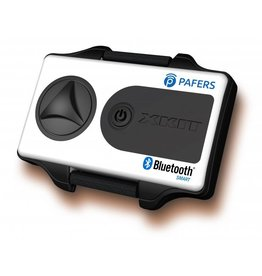 BH Fitness BH Fitness - DI14 -  XKIT -  Activity Tracker - i.Concept bewegingssensor