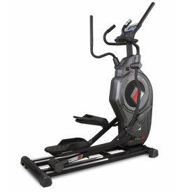BH Fitness BH Cross 1200 HIIT 24 min crosstrainer voor semi-professioneel gebruik