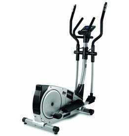 BH Fitness BH I.NLS12 DUAL crosstrainer met Bluetooth 4.0