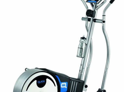 BH Fitness BH QUICK Crosstrainer