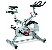 BH Fitness BH SB3 MAGNETIC Indoor Bike - Semi Professioneel