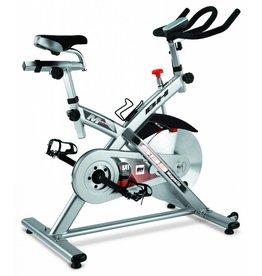 BH Fitness BH SB3 MAGNETIC Indoor Bike - Semi Professioneel