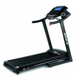 BH Fitness BH PIONEER R2 TFT Loopband met TFT scherm
