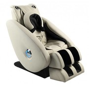 Tecnovita by BH BH M1200C SCALA massagestoel