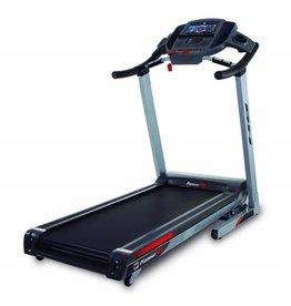 BH Fitness BH PIONEER R7 Loopband met TFT scherm