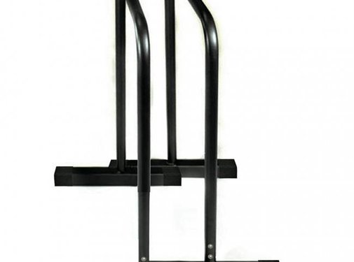 Toorx Fitness Toorx Parallel Dip stands 75 cm
