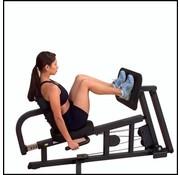 Body-Solid Body-Solid GLP8 Leg Press Attachment