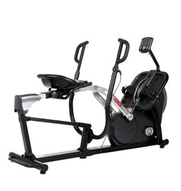 Inspire Inspire Cross Rower II - HIIT Machine