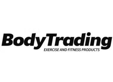 Body Trading