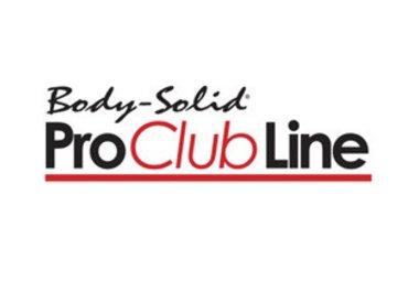 ProClubLine