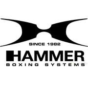 Hammer Boxing