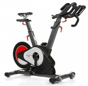 Finnlo Fitness Finnlo MAXIMUM SPEEDBIKE PRO S