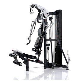 Inspire Inspire Multi-gym M3