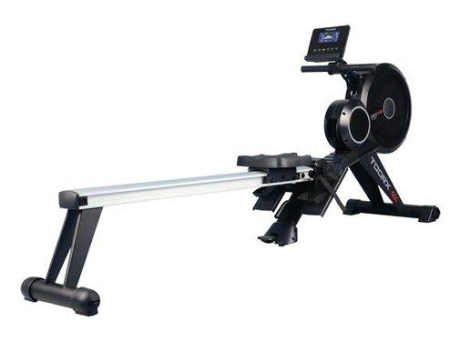 Toorx Fitness Toorx RWX-700 Chrono Line Roeitrainer - met Bluetooth en Kinomap