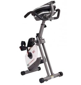 Toorx Fitness Toorx BRX-RCOMPACT Inklapbare ligfiets