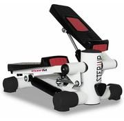 Toorx Fitness Toorx STEP-UP Mini Stepper