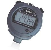 Toorx Fitness Toorx Stopwatch - Digitaal - Professioneel - Zwart