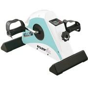 Toorx Fitness Toorx Mini Bike WELLY M - Stoelfiets - Met verstelbare weerstand
