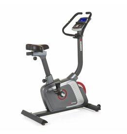 Hammer Fitness Hammer Ergo-Motion BT Ergometer