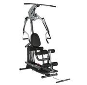 Inspire Inspire BL1 Body Lift Multi-gym