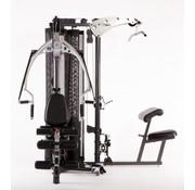 Inspire Inspire Multi-gym M5