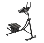 Finnlo Fitness Finnlo AB Trax