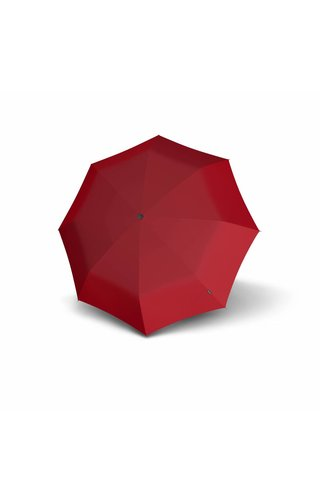 Knirps Knirps T200 Medium Duomatic Red