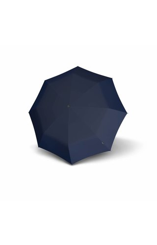 Knirps Knirps T200 Medium Duomatic Navy