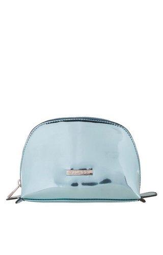 Bulaggi TING cosmetic bag small blauw