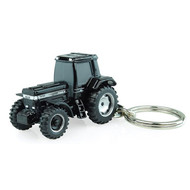 Universal Hobbies Case IH 1455XL Black edition Sleutelhanger