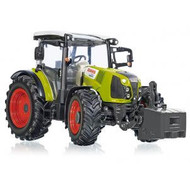 Wiking Claas Arion 420 Tractor