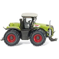 Wiking Claas Xerion 5000 (1:87)