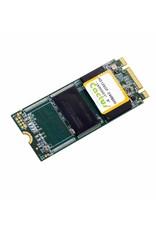 Cactus Technologies Limited KD128GFI-240SM5, M.2 2260 Flash-Speicher, Cactus-Tech