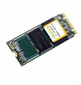 Cactus Technologies Limited KD128GF-240SM5 M.2 2260